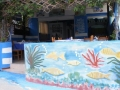 Taverna Maria - Stegna Beach.jpg